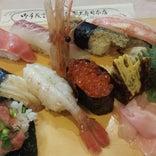 ひさご寿司本店