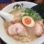 麺屋めん虎 浜松店