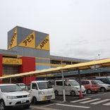 アピタ 阿久比店