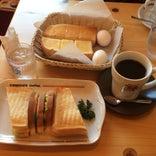 コメダ珈琲店 熊本桜木店