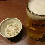 いろはにほへと 米沢中央店