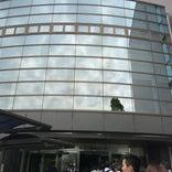 瑞穂市総合センター