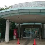 中山温泉館 ゆーゆー倶楽部 NASPAL