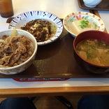 すき家 太田中央店