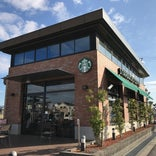 Starbucks Coffee 大和高田店
