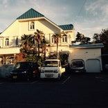 聖籠観音の湯 ざぶ〜ん館