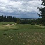 山代ゴルフ倶楽部