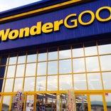 WonderGOO 伊勢崎店