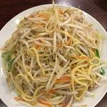餃子菜館 清ちゃん
