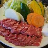 遠野食肉センター