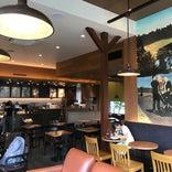 Starbucks Coffee 水戸駅南中央通り店