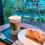 Starbucks Coffee 鳥栖蔵上町店