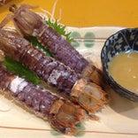海鮮料理 網辰(あみたつ)