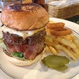 Hamburger and Cafe LAYER'S