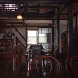 燻製茶房 燻香廊
