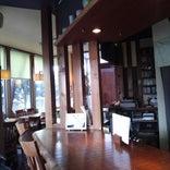KEKU Cafe