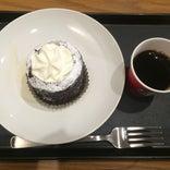 Starbucks Coffee 佐賀大学通り店