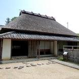 岩崎弥太郎生家