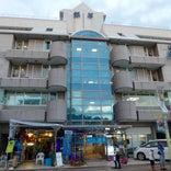 ホテル銀翠 HOTEL GINSUI