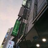 メロンブックス 仙台店