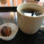 Starbucks Coffee 松山いよてつ会館ビル店