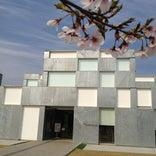 予科練平和記念館