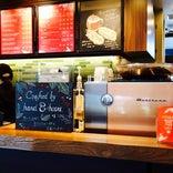 Starbucks Coffee 酒田みずほ店