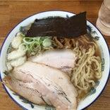 ケンチャンラーメン 三川店