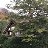 和田家住宅