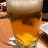 魚民 湯沢駅前店