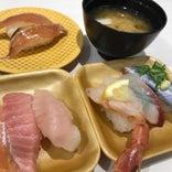 魚べい パワーモールおおた店
