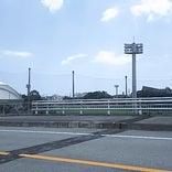 宜野座村営野球場
