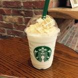 Starbucks Coffee 札幌ステラプレイス イースト2階店