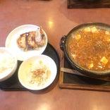 麺飯屋 醤
