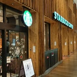 Starbucks Coffee 秋田駅店