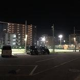 フットサルパーク東浜