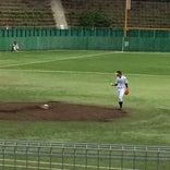 筑豊緑地野球場