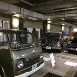 北名古屋市歴史民俗資料館  昭和日常博物館