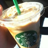 Starbucks Coffee 長崎大村店