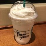 Starbucks Coffee 岐阜茜部店
