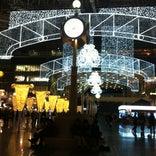 時空の広場