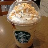 Starbucks Coffee イオンモール福津店