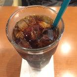 TULLY'S COFFEE 大宮ソニックシティ店