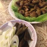台湾料理の店 青島食堂