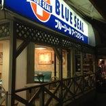 BLUE SEAL (ブルーシール) パーラー大湾店