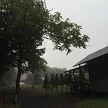くるみの森キャンプ場