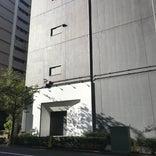 建築倉庫 ARCHI-DEPOT