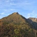 層雲峡黒岳五合目 高松台
