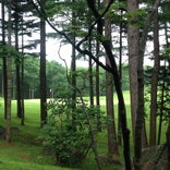 ニドムクラシックゴルフコース