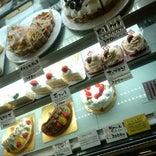 フルールきくや イオンスーパーセンター金ヶ崎店